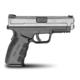 Springfield Armory Pistol XD MOD.2 9mm BiTone 4