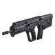 IWI Rifle Tavor X95 Black 5.56nato 16