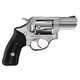 Ruger Pistol SP101 05737-.38 cal- -5737 Display Model