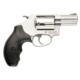 S&W Pistol 60-.357 mag-pistol-162420 Display Model