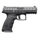 Winchester Shotgun SX3 Blk Field 12ga 3in 26in- - -511144391 Display Model