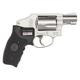 S&W Pistol 642 .38 Spl Laser Grip-.38 Spl--163811 Display Model