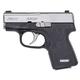 Kahr Arms  Pistol P380 6rd   KP3833N Display Model