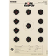 Champion 50 FT AIR GUN SMALL BORE O/B (12/PK) 45722