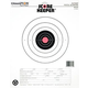 Champion 50ft Pistol Slow Fire O/B (12/PK) 45724