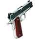 Kimber Pistol Super Carry Pro-.45 ACP- -3000247 Display Model