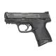 S&W Pistol M&P9C-9mm- -206304 Display Model