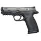 S&W Pistol M&P 9 9MM 4in NS-9mm- -178035 Display Model