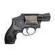 S&W 340PD Scandium Frame .357mag Pistol No Lock 103061 Display Model