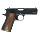 Browning 1911-22 A1 Compact Pistol - 051803490 Display Model