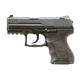 HK Pistol P30SK, Subcompact, (V3) DA/SA,three 10rd magazines & night sight 730903KLE-A5 Display Model