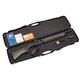 Ruger MK III .22 LR Talo Edition Pistol W/ 4
