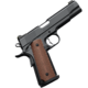 Kimber Pistol Gold Combat II-.45 ACP- -3200184 Display Model