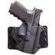 Ruger Pistol LCR-22MAG 22MAG 1.875in Blk5414 Display Model