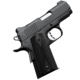Kimber Pistol Ultra Carry II-.45 ACP- -3200061 Display Model