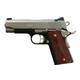 Kimber Pistol Compact CDP II-.45 ACP- -3200056 Display Model
