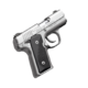 Kimber Pistol Solo Carry STS 9mm 3900002 Display Model
