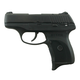 Ruger Pistol LC380 .380 ACP Pistol Blued 3219 Display Model