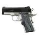 Kimber Pistol Master Carry Ultra .45 ACP Display Model