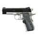 Kimber Pistol Master Carry Pro-.45ACP--3000283 Display Model