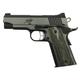 Kimber Pistol Eclipse Pro II-.45 ACP- -3200035 Display Model