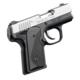 Kimber Pistol Solo Carry 9mm-9mm- -3900001 Display Model