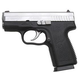 Kahr Arms  Pistol PM45-.45 ACP- -PM4543N Display Model