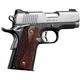 Kimber Pistol ULTRA CDP II-.45 ACP- -3200057 Display Model