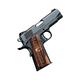 Kimber Pistol PRO RAPTOR II-.45 ACP- -3200118 Display Model