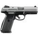 Ruger Pistol SR9-9mm- -3301 Display Model