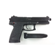 HK Pistol Mark 23  45 ACP 2 12rd Mags- - -M723001-A5 Display Model