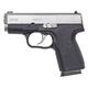 Kahr Arms  Pistol  CM45ACP 3.14 barrel black- - -CM4543 Display Model