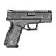 Springfield Armory Pistol XDM 3.8
