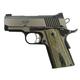 Kimber Pistol ECLIPSE ULTRA II-.45 ACP- -3200042 Display Model