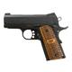 Kimber Pistol ULTRA RAPTOR II-.45 ACP- -3200150 Display Model