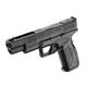 Springfield Armory Pistol XDM 5.25 9mm-.9mm- -XDM95259BHC Display Model