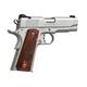 Kimber Pro Carry HD II .45 Auto/ACP Pistol – Display Model