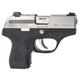 Beretta Pistol Pico Inox .380acp JMP8d25 Display Model