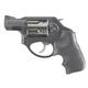 Ruger LCRx .357 Magnum Revolver, Black – Display Model