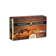Federal Gold Match Berger 6.5 Creedmoor 130gr Hybrid OTM Rifle Ammunition, 20rds - GM65CRDBH130
