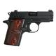Sig Sauer Pistol P238 ROSEWOOD-.380 ACP- -238-380-RG Range Model