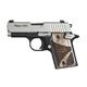Sig Sauer P938 9mm Pistol Range Model