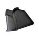Strike Industries Simple Featureless Grip, Black – SI-AR-SFG