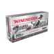 Winchester Deer Season XP .223 Remington 64 Grain Centerfire Rifle Ammunition, 20rds - X223DS