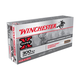 Winchester Super-X .300 AAC Blackout 200 Grain Centerfire Rifle Ammunition, 20rds - X300BLKX