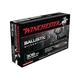 Winchester Ballistic Silvertip .308 Winchester 150 Grain Centerfire Rifle Ammunition, 20rds - SBST308