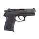 Stoeger Cougar Compact 9mm Pistol, Black - 31716 Display Model