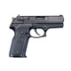 Stoeger Cougar 9mm Pistol, Black - 31700 Display Model