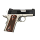 Colt Defender Elite .45acp Two Tone 7rd O7000E Display Model