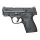 S&W Pistol M&P Shield 9mm 180021 Display Model